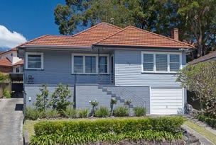 175 Park Avenue, Kotara, NSW 2289