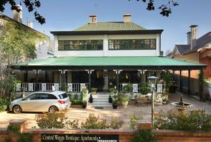 58 Gurwood St, Wagga Wagga, NSW 2650