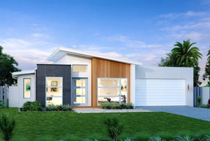 Lot 1005 North Solitary Drive, Sapphire Beach, NSW 2450