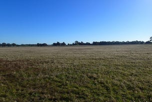 Lot 15 Murray Valley Highway, Rutherglen, Vic 3685