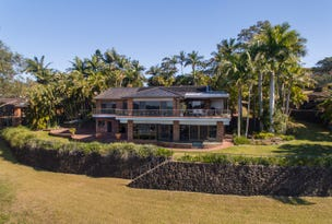9 King George VI Drive, East Lismore, NSW 2480