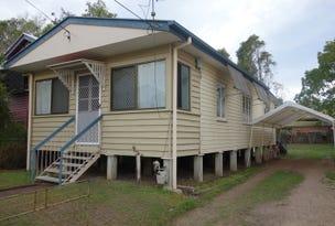 25 Ross Street, Woolloongabba, Qld 4102