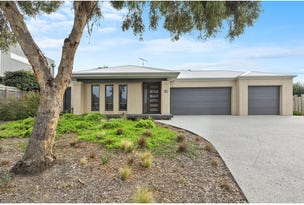 16 Almeida Close, Torquay, Vic 3228