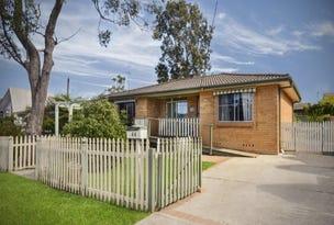 44 Taronga  Avenue, San Remo, NSW 2262