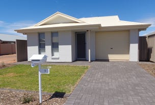 9 McInness Avenue, Whyalla Jenkins, SA 5609