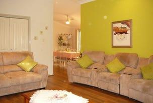 55/213 Brisbane Terrace, Goodna, Qld 4300