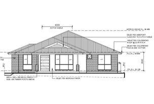 Lot 411 Wongawilli Rd, Wongawilli, NSW 2530