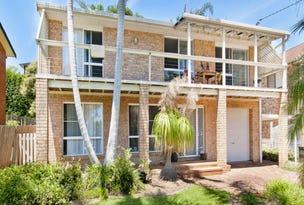 3 Second Avenue, Bonny Hills, NSW 2445