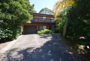 15 Clarke  Street, Broulee, NSW 2537