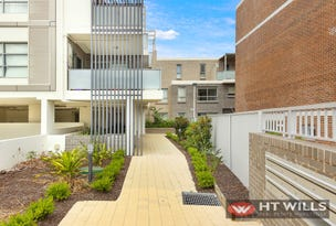 20 /548 Cnr Liverpool Rd & Bede St, Strathfield South, NSW 2136