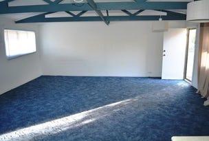 1a Kawana Ave, Blue Haven, NSW 2262