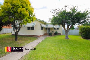 15 Brown Street, Inverell, NSW 2360