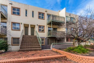 14 Bootle Place, Phillip, ACT 2606