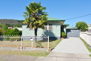 10 Higgins Street, Lithgow, NSW 2790