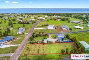86 Seafarer Drive, River Heads, Qld 4655