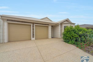 12 Eyre Circuit, Penfield, SA 5121