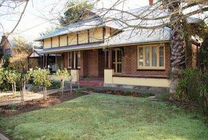 4 Edward Street, Culcairn, NSW 2660
