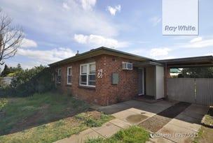 29 Heytesbury Rd, Davoren Park, SA 5113