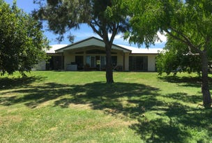 95 Kalbar Connection Road, Kalbar, Qld 4309