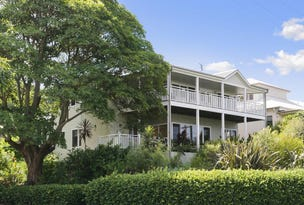 11 Boyce Ave, Austinmer, NSW 2515