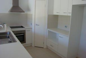34 Kenny Close, Bellingen, NSW 2454