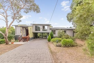 40 Driftwood Drive, Cowes, Vic 3922