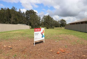 Lot 401, 61 Pretoria Parade, Harrington, NSW 2427