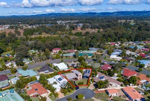 7 Bellwood Court, Bellmere, Qld 4510