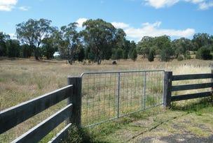 """The Fairway"" 1 Paulas Place, Quirindi, NSW 2343"