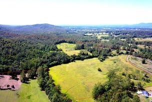 824 Bellangry Road, Bellangry, NSW 2446