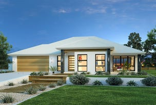 Lot 289 Cowrie Crescent,, Burpengary East, Qld 4505