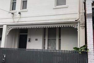 145 Argyle St, Fitzroy, Vic 3065