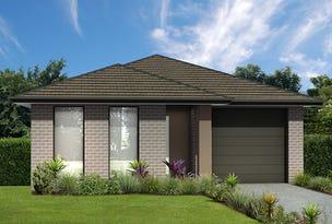 Lot 420 Andres Street, Orange, NSW 2800