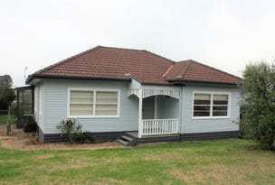 14 Landy Road, Foster, Vic 3960