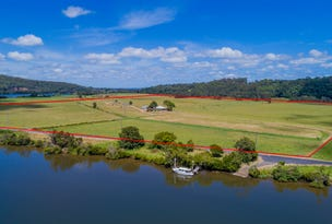 252 OLD FERRY ROAD, Ashby, NSW 2463