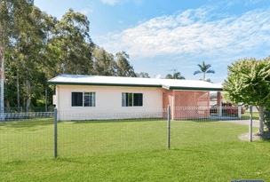 1 Cracknell Road, White Rock, Qld 4868