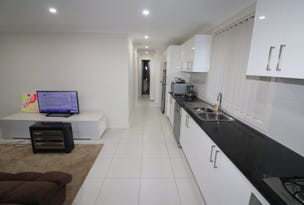 39a Hamlet crescent, Rosemeadow, NSW 2560