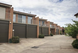 3/14 Ford Street, Queanbeyan, NSW 2620