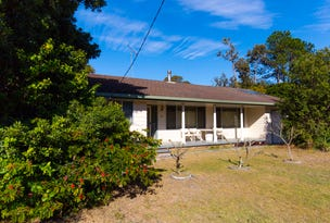 10 Kingfisher Avenue, Hawks Nest, NSW 2324