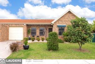 33 Medowie Road, Old Bar, NSW 2430