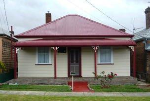 18 CLARICE STREET, Lithgow, NSW 2790