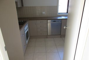 17A High Street, Wauchope, NSW 2446
