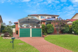 18 Koorine Avenue, Emu Plains, NSW 2750