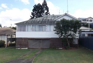 8 Moore Street, Kyogle, NSW 2474