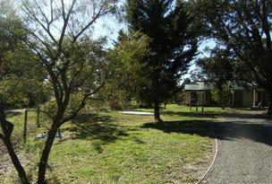 44 Old Bunga Rd, Lake Bunga, Vic 3909