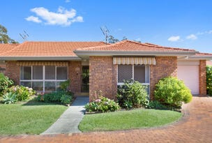 110/57 Leisure Drive, Banora Point, NSW 2486