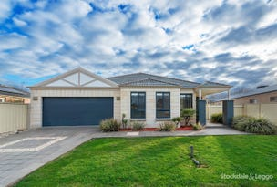 34 Collyn-Dale Drive, Wangaratta, Vic 3677