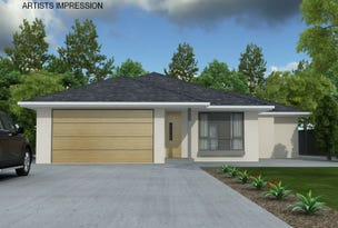 Lot 9 Forest View Close (off Berkeley Dr), Bonville, NSW 2450