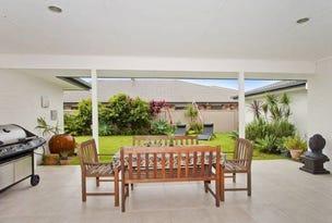 8 Nambucca Street, Pottsville, NSW 2489