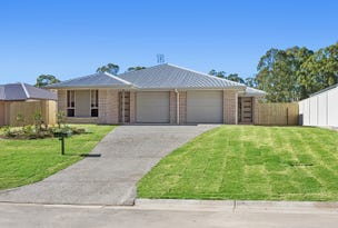 43A Eumeralla Crescent, Landsborough, Qld 4550